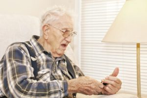 Home Care Services Gastonia NC - What Can You Do if Your Senior Needs More Help but You Live Far Away?
